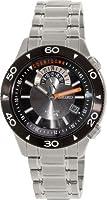 セイコー Seiko Superior Black Watch SSA183K1 男性 メンズ 腕時計 【並行輸入品】