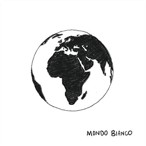 Mondo bianco (piano version)