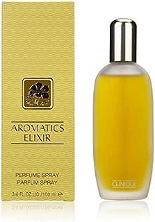 Clinique Aromatics Elixir Limited Edition Btl For Women Spray 100 ml