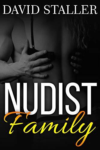 Family nudist DO you