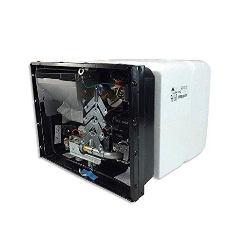 Atwood New RV 6 Gallon Gas/Electric GC6AA-10E Water Heater DSI