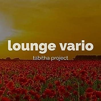 Lounge vario