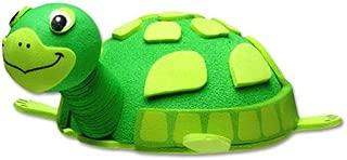 Tenna Tops Sea Turtle Car Antenna Topper/Antenna Ball/Mirror Dangler
