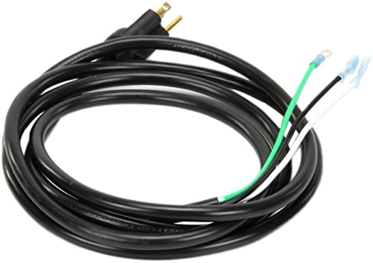 Doughpro 110969174 Cord, Power 120 Volt, 14/3 Sjt