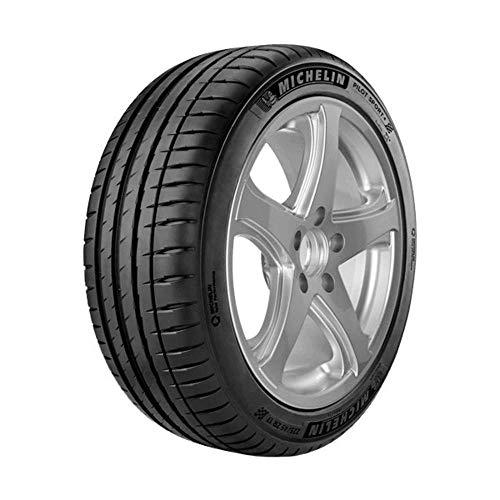 Michelin Pilot Sport 4 FSL - 245/40R18 93Y - Sommerreifen
