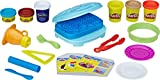 Best Play-Doh Play Kitchens - Play-Doh Kitchen Creations Breakfast Bakery Review