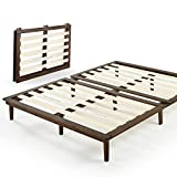 10 Best Platform Bed with Foldings