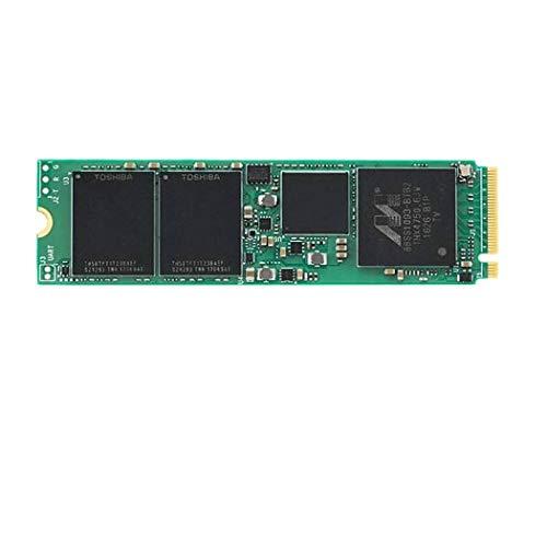 Plextor M9PeGN 256 GB PCI Express 3.0 M.2 - Interne Solid State Drives (SSD) (256 GB, M.2)