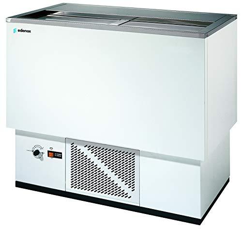 Botellero refrigerado industrial 1000 - Maquinaria Bar Hostelería