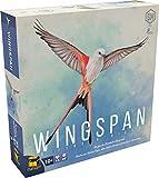 Matagot Wingspan