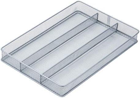 Aisoway Kochen Werkzeuge Deckelhalter Pot Clips Kleine Hexe /Überlaufsteuerungs Silikon