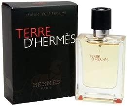 Terre D' Hermes by Hermes for Men - Eau de Parfum, 12.5ml
