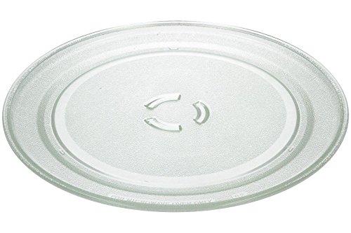W-PRO piatto 36cm microonde Whirlpool Indesit Ariston AMW JetChef JT366 JT469