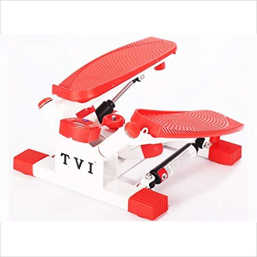 Lwtbj swing links en rechts Stepper Lichaam/lichaam vormgeving/machine Huishoudelijke Mini Gratis installatie