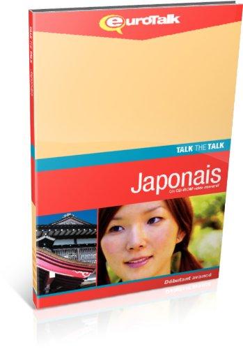 Talk the Talk japonais
