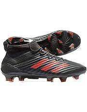 adidas Predator Flare FG, Botas de Rugby para Hombre