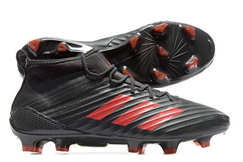 adidas Predator Flare FG, Chaussures de Rugby...