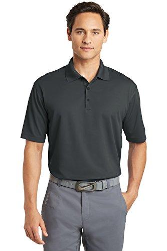 Nike Golf - Dri-FIT Micro Pique Polo , 363807, Anthracite, 3XL