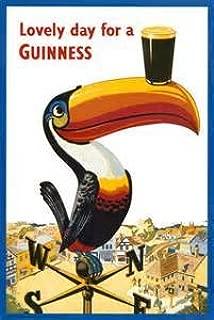 Best beer vintage poster Reviews