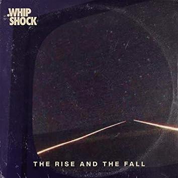 The Rise & the Fall (Single Edit)