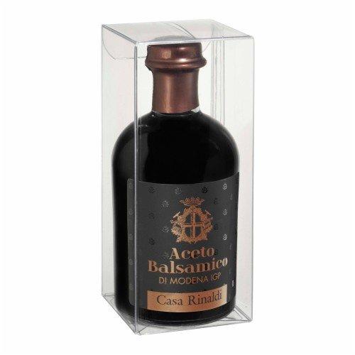 Casa Rinaldi Aceto Balsamico di Modena IGP, 250 ml