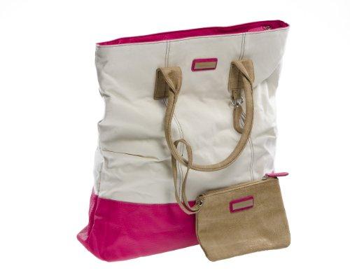 Friis & Company Does Bag, 1220200-004, pink