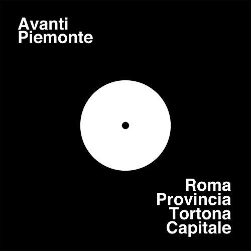 Roma provincia Tortona capitale
