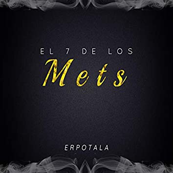 El 7 de los Mets