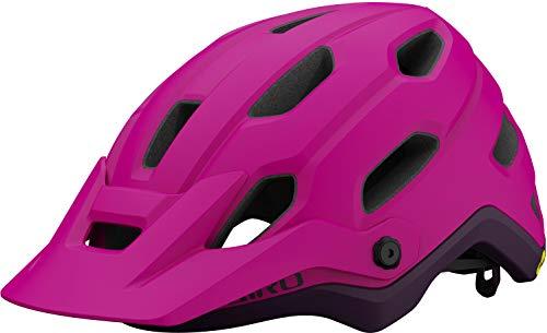 Giro Source MIPS All Mountain 2021 - Casco de bicicleta para mujer,...