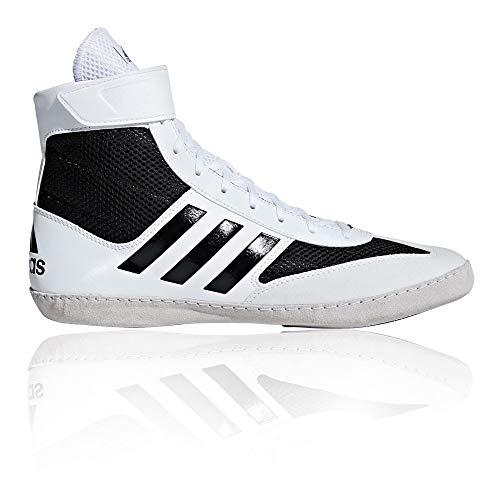 adidas Combat Speed 5 Wrestling Schuh - 46