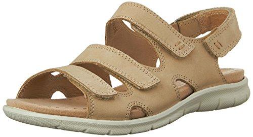 Ecco BABETT dames Slingback sandalen