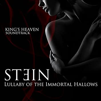 Lullaby of the Immortal Hallows