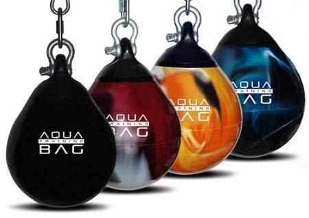Aqua Punching Bag Reviews