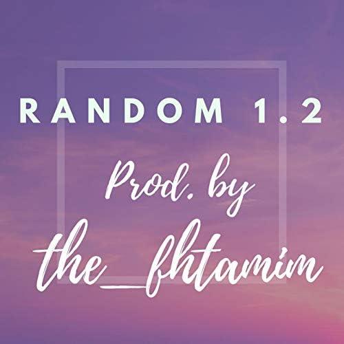 the_fhtamim