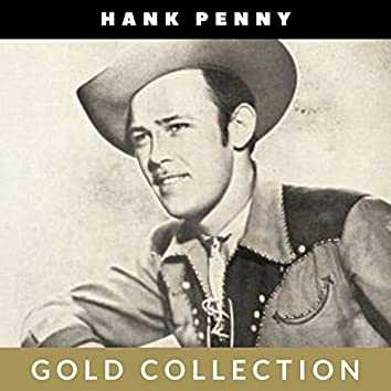 Hank Penny - Gold Collection