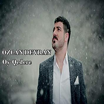 Oy Qedere