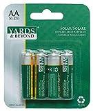Yards & Beyond BT-NC-AA-600-D4