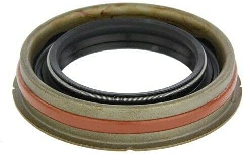 Replacement Regular store Value overseas Drive Shaft Seal Axle