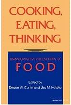 [ Cooking, Eating, Thinking By Baker-Fletcher, Karen ( Author ) Paperback 1992 ]