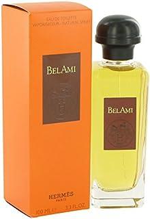 Hermes Bel Ami For Men 100ml - Eau de Toilette