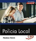 Policía Local. Pruebas Físicas