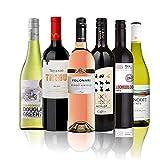 Premium Wines of The World Folinari Pink