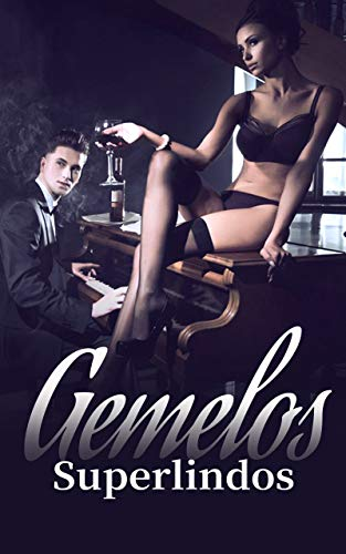 Gemelos Superlindos de Free Novel