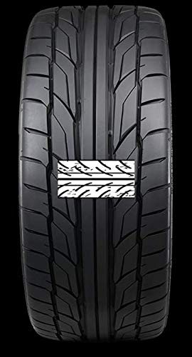 205/55 R16 94W NT555 NITTO TIRES