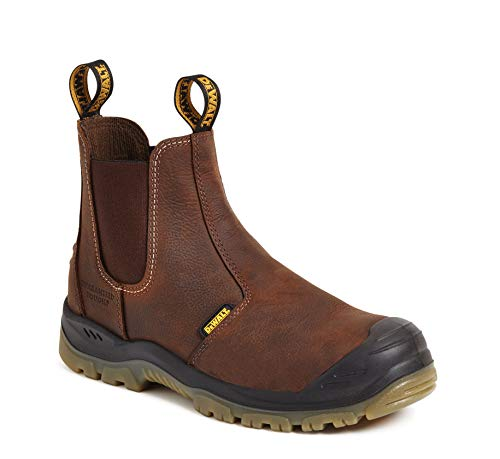 Dewalt Azrogen 8 - Stivali di sicurezza