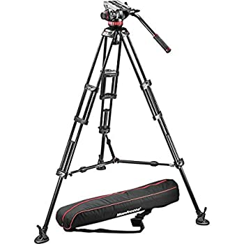 Best manfrotto 546 Reviews