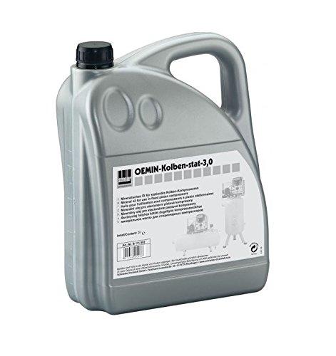Schneider Druckluft GmbH B111002 Öl...