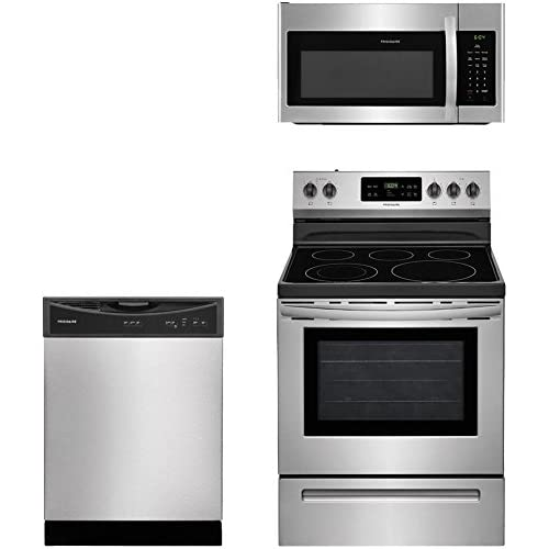 Kitchen Appliance Bundles Amazon Com