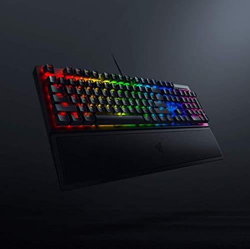 Gaming-Tastatur V3