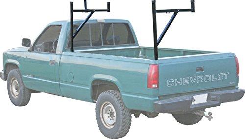 Apex TLR Truck Ladder Rack